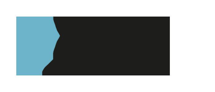 CureConcern